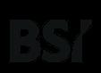 bsi_sponsor_new