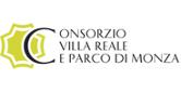 loghi_consorzio_new