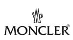 monclare_sponsor_new