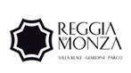 reggia_monza_sponsor_new